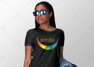 Smiley Rainbow 1549997150_02