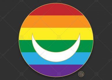 Smiley Rainbow 1556830059