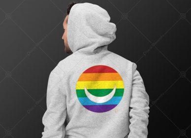 Smiley Rainbow 1556830059_01