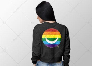 Smiley Rainbow 1556830059_02