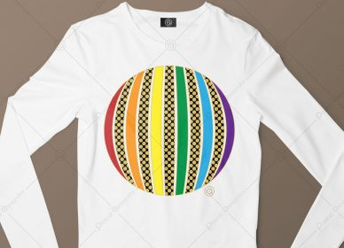 Sphere Rainbow 1554415126_02