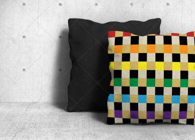Squares Rainbow 1553380185_01