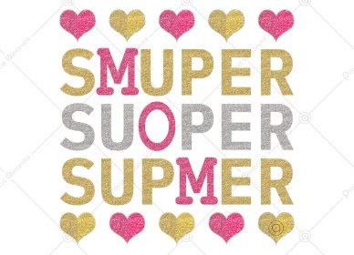 Super Mom 1554226085