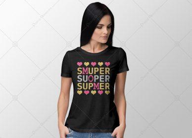 Super Mom 1554226085_01