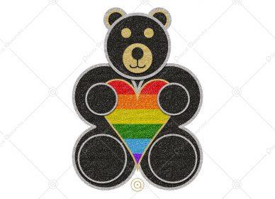 Teddy Bear 1553795101_01