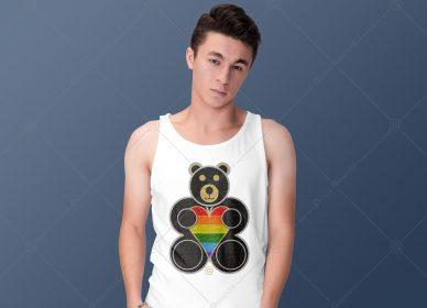 Teddy Bear 1553795101_02