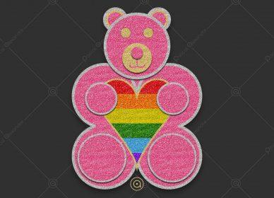 Teddy Bear 1553795643_01