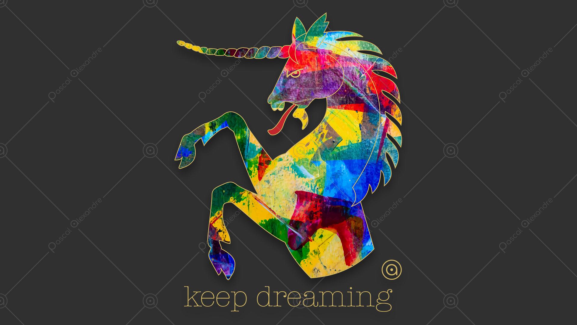 Unicorn 1552252913