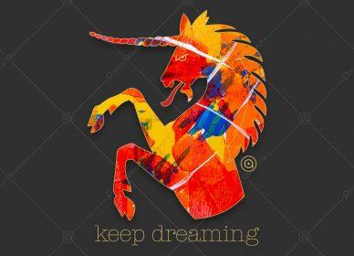 Unicorn 1552262736_01