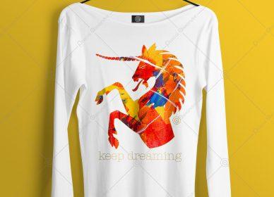 Unicorn 1552262736_02