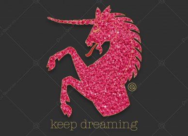 Unicorn 1552265618_01