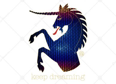 Unicorn 1552273864_01