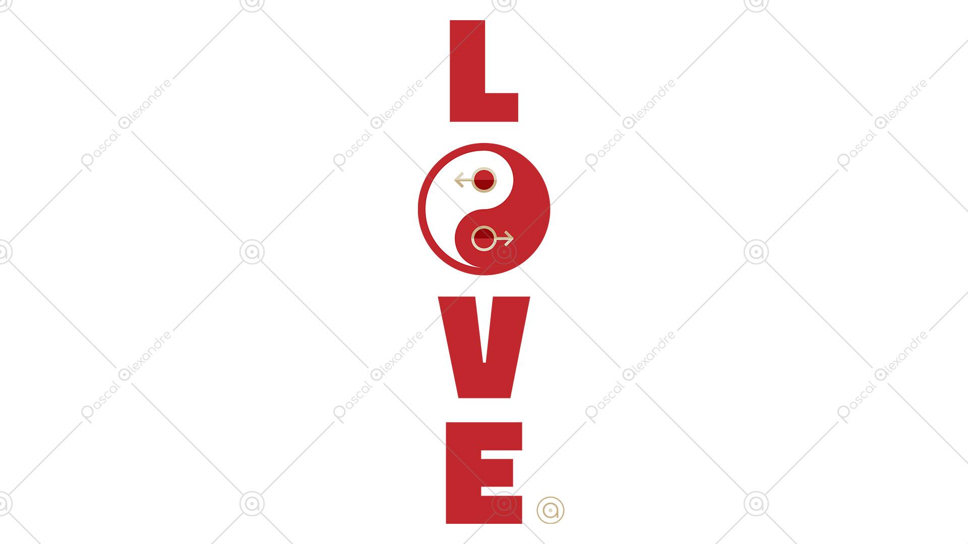 Yin Yang 1545993337