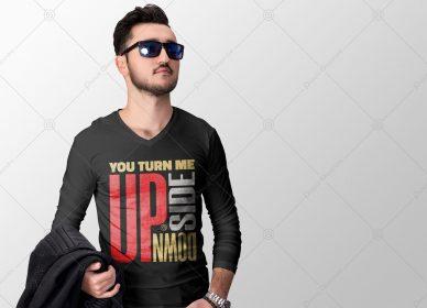 You Turn Me Upside Down 1555346477_02