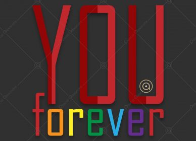 Your Forever 1546103059
