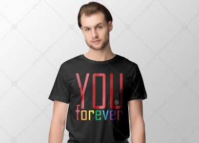 Your Forever 1546103059_01